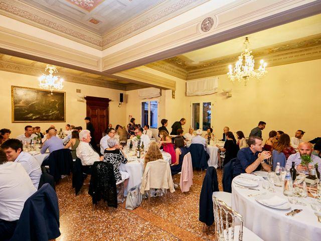 Il matrimonio di Alberto e Ilaria a Bologna, Bologna 48