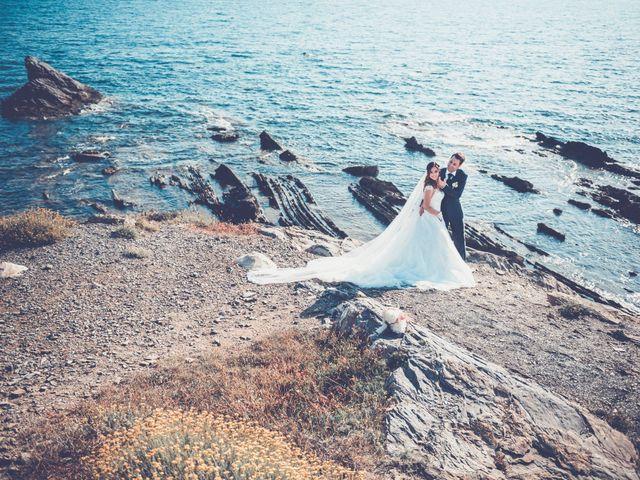 Il matrimonio di Giovanni e Amalia a Cecina, Livorno 61