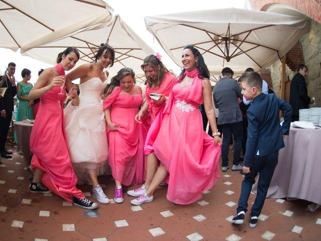 Il matrimonio di Andrea e Vanessa a Genova, Genova 51