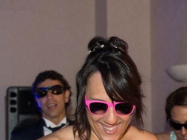 Il matrimonio di Andrea e Vanessa a Genova, Genova 57
