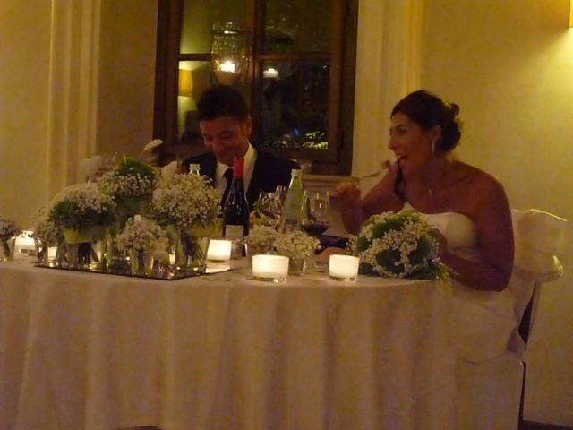 Il matrimonio di Vincenzo e Manuela a Aviano, Pordenone 5