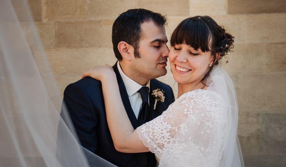 Il matrimonio di Nicola e Elena a Modena, Modena