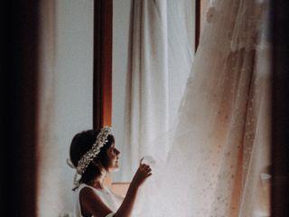 Le nozze di Anita e Emanuele 2