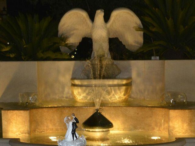 Il matrimonio di Alessandro e Elena a Ospitaletto, Brescia 38