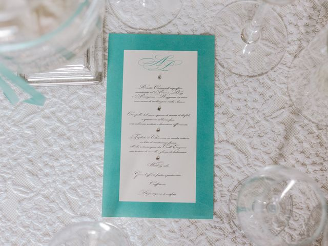 Il matrimonio di Lisa e Andrea a Torreglia, Padova 15