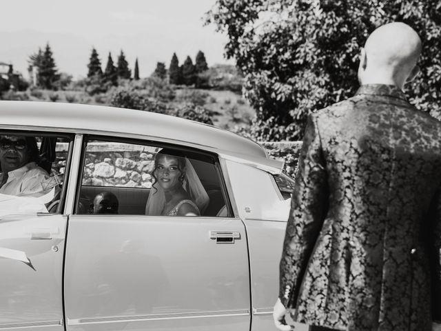 Il matrimonio di Matteo e Stefania a Thiene, Vicenza 16