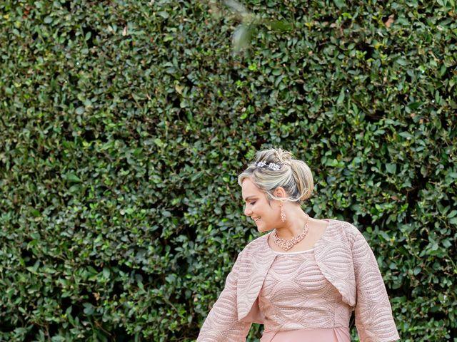 Il matrimonio di Carolina e Rocco a Caltanissetta, Caltanissetta 28