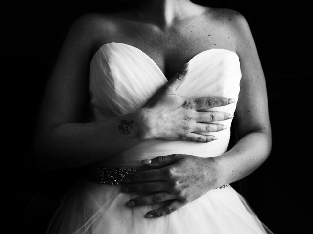 Il matrimonio di Dimitri e Elisa a Gorizia, Gorizia 21