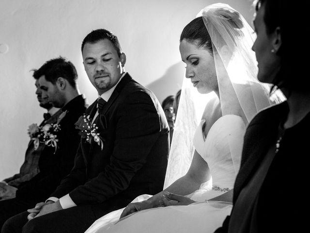 Il matrimonio di Dimitri e Elisa a Gorizia, Gorizia 29
