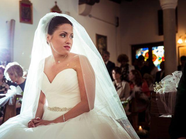Il matrimonio di Dimitri e Elisa a Gorizia, Gorizia 30