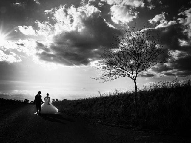 Il matrimonio di Dimitri e Elisa a Gorizia, Gorizia 54