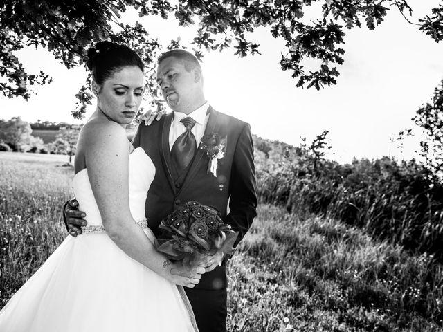Il matrimonio di Dimitri e Elisa a Gorizia, Gorizia 59