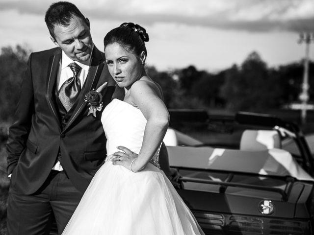 Il matrimonio di Dimitri e Elisa a Gorizia, Gorizia 61