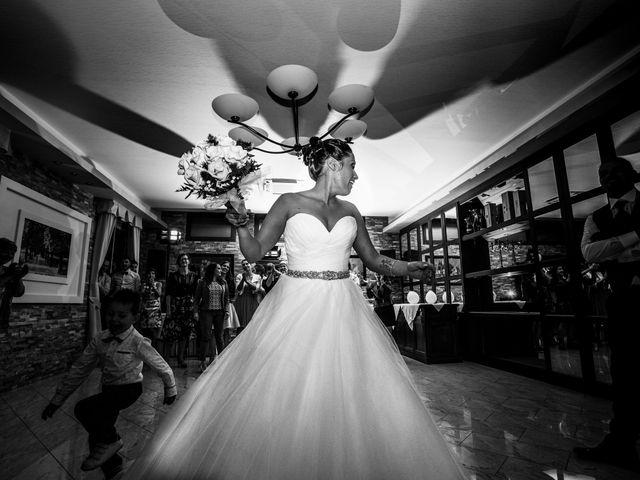 Il matrimonio di Dimitri e Elisa a Gorizia, Gorizia 67