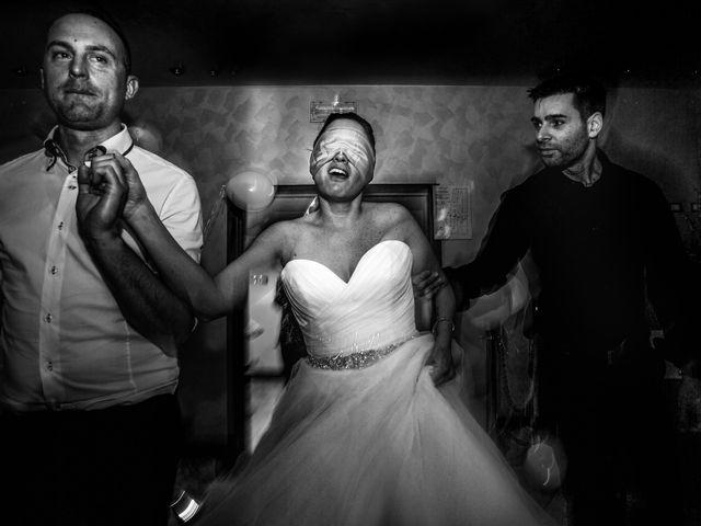 Il matrimonio di Dimitri e Elisa a Gorizia, Gorizia 68