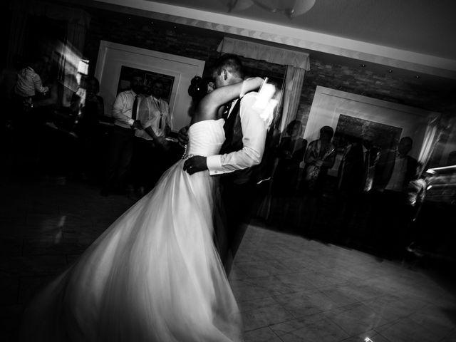 Il matrimonio di Dimitri e Elisa a Gorizia, Gorizia 69