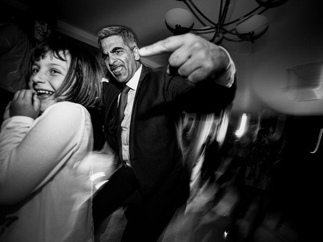 Il matrimonio di Dimitri e Elisa a Gorizia, Gorizia 71