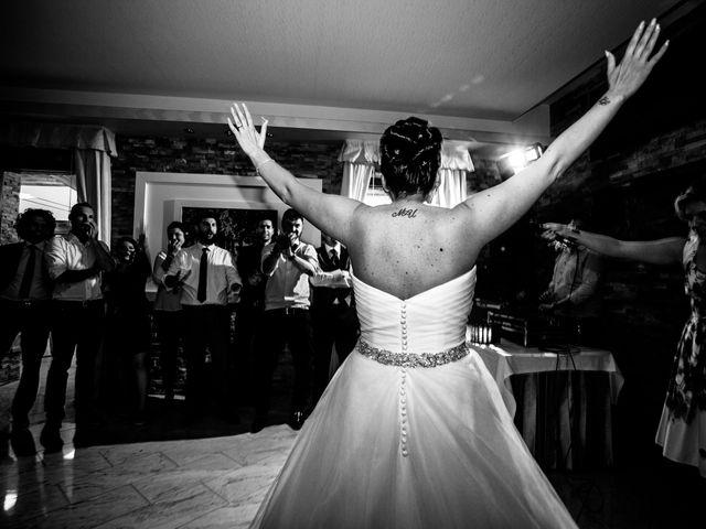 Il matrimonio di Dimitri e Elisa a Gorizia, Gorizia 73