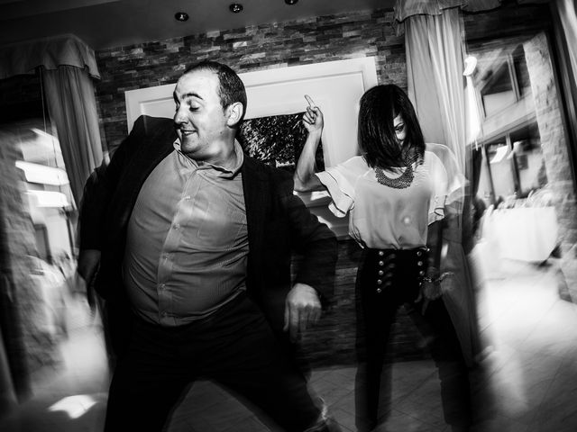 Il matrimonio di Dimitri e Elisa a Gorizia, Gorizia 76