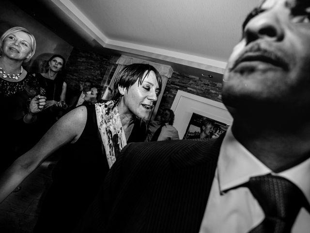 Il matrimonio di Dimitri e Elisa a Gorizia, Gorizia 78