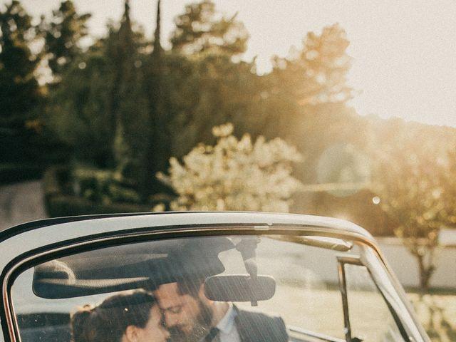 Il matrimonio di Emanuele e Anita a Vasto, Chieti 14