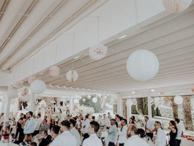 Il matrimonio di Emanuele e Anita a Vasto, Chieti 17