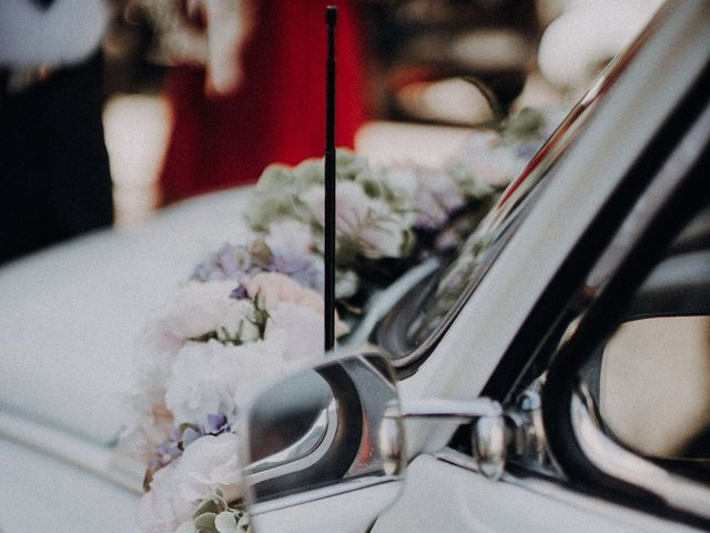 Il matrimonio di Emanuele e Anita a Vasto, Chieti 21