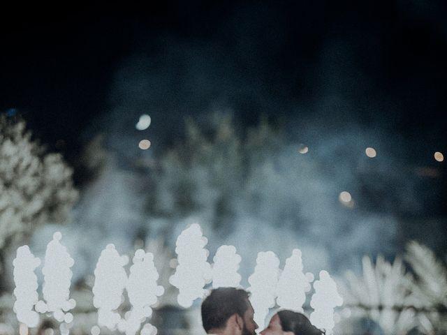 Il matrimonio di Emanuele e Anita a Vasto, Chieti 23
