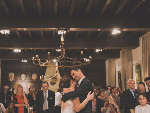 Il matrimonio di Giuseppe e Daniela a Lecce, Lecce 31