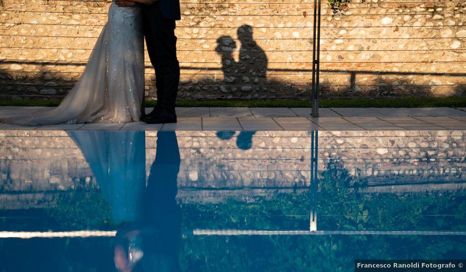 Il matrimonio di Matteo e Stefania a Thiene, Vicenza