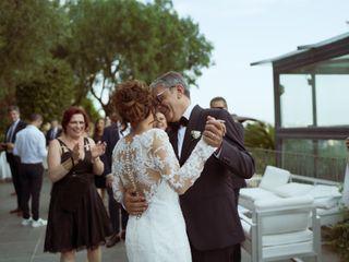 Le nozze di Ermanno e Zina 2