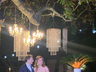 Le nozze di Misa e Massimo 2