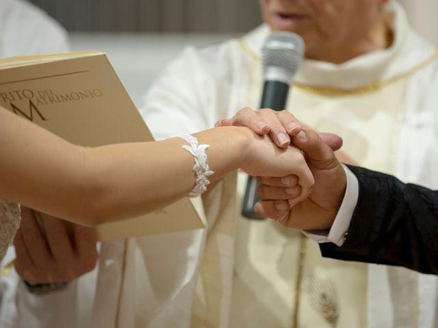 Il matrimonio di Carlo e Desirè a Trapani, Trapani 6
