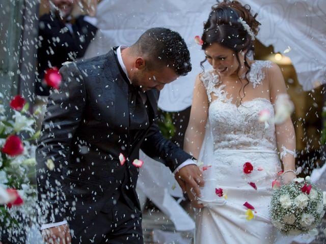 Il matrimonio di Carlo e Desirè a Trapani, Trapani 13