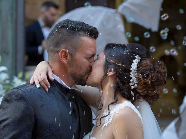 Il matrimonio di Carlo e Desirè a Trapani, Trapani 14