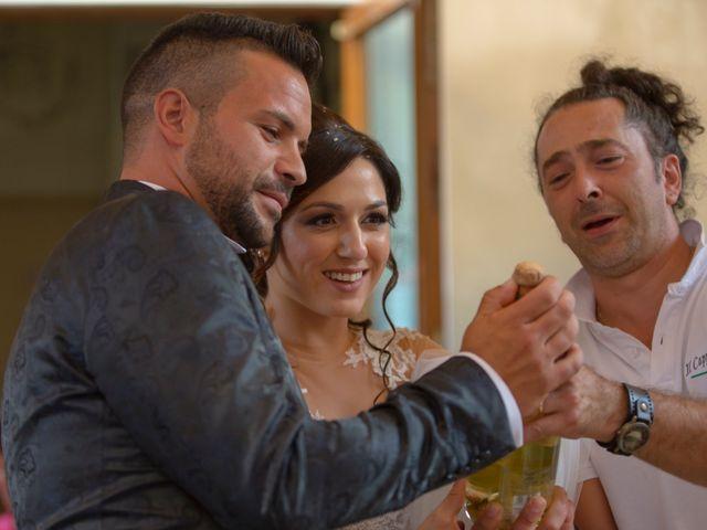 Il matrimonio di Carlo e Desirè a Trapani, Trapani 16