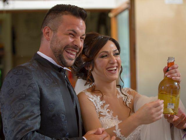 Il matrimonio di Carlo e Desirè a Trapani, Trapani 17