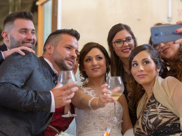 Il matrimonio di Carlo e Desirè a Trapani, Trapani 18