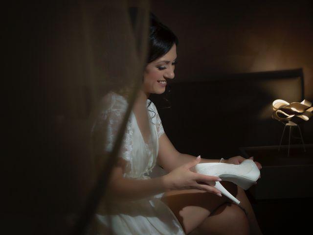Il matrimonio di Carlo e Desirè a Trapani, Trapani 31