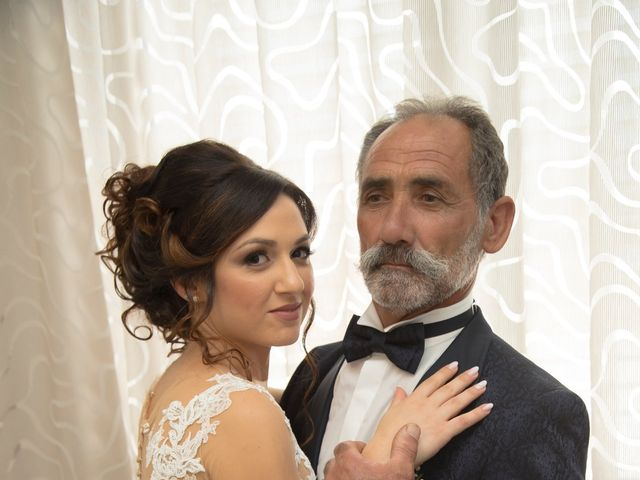 Il matrimonio di Carlo e Desirè a Trapani, Trapani 35