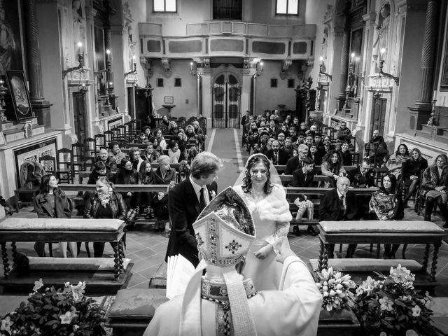 Il matrimonio di Andre e Miky a Rimini, Rimini 4