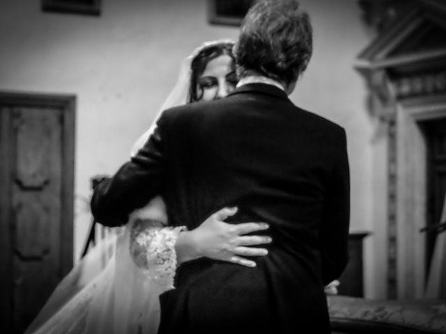 Il matrimonio di Andre e Miky a Rimini, Rimini 6