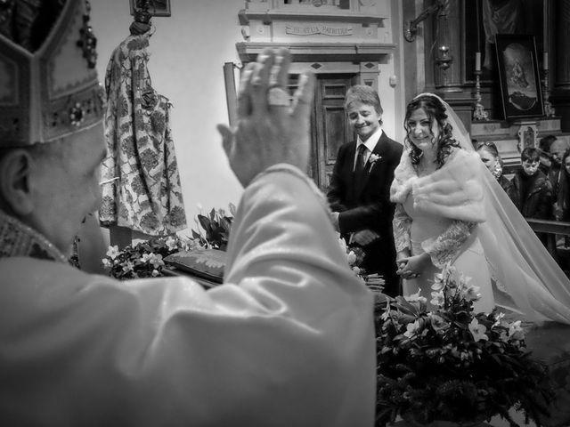 Il matrimonio di Andre e Miky a Rimini, Rimini 7