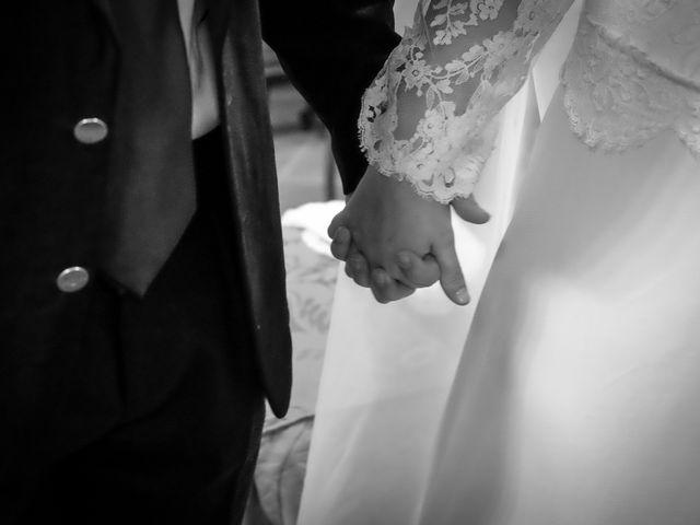 Il matrimonio di Andre e Miky a Rimini, Rimini 8
