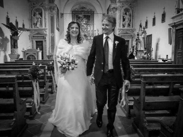 Il matrimonio di Andre e Miky a Rimini, Rimini 9