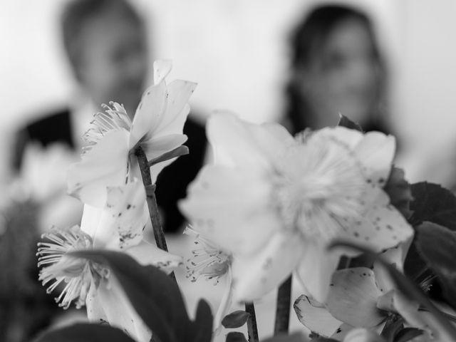 Il matrimonio di Andre e Miky a Rimini, Rimini 13