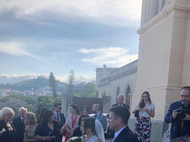 Il matrimonio di Federica e Matteo a Messina, Messina 2