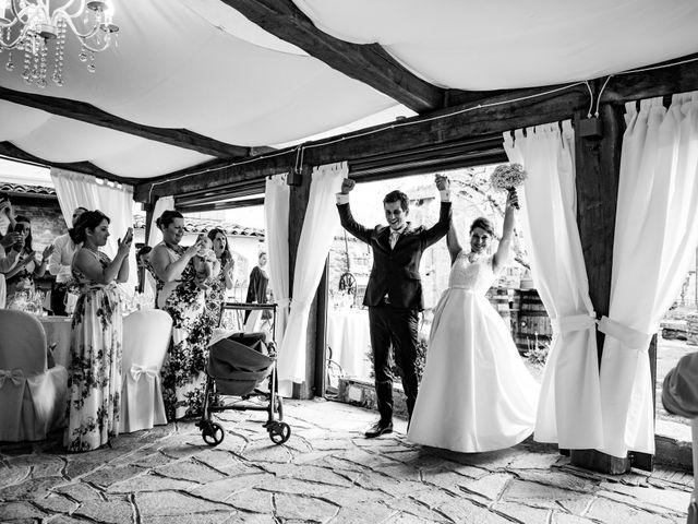 Il matrimonio di Giacomo e Brunella a Bordighera, Imperia 75
