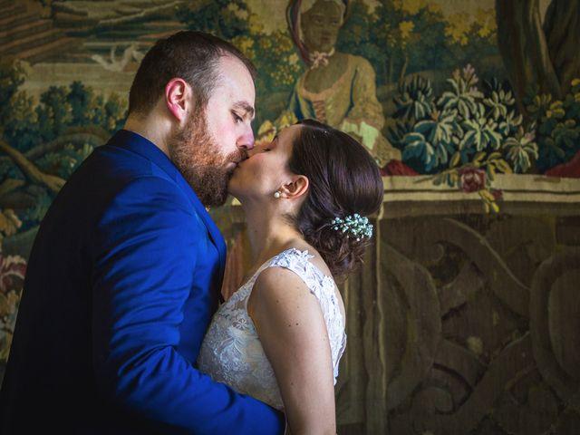 Il matrimonio di Giuseppe e Cristina a Belgirate, Verbania 28