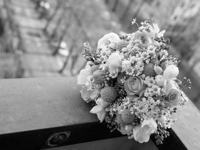 Il matrimonio di Filippo e Lucilla a Piacenza, Piacenza 20